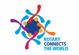 Årets tema: Rotary connects the world
